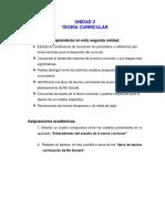 teorias_curriculares_-_Unidad_Didactica_II.pdf