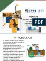 7. Diapositivas Proyecto Ecodiseño