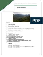 Informe_Topográfico trigo pampa