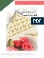 Apostila - Bordado de Pedrarias - Por Fernanda Herthel[1]