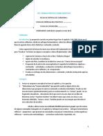 Apuntes Litwin Configuraciones (2)