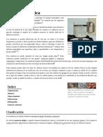 Sustancia_química