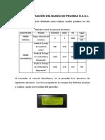 Manual de Operación de Banco de Pruebas HEUI.docx