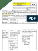 Planificación Matematica Para Participantes (1)