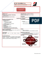 GCS05-0109 Caracterizacion - Sistemas
