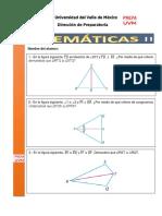 Parcial 1-Edulab 3-Matematicas 2