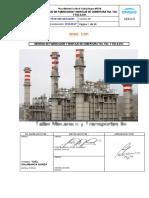 12. Pets_enersur_servicio de Fabricacion y Montaje de Cobertura Tg1, Tg2 y Tg3 Ilo31.