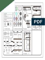 Simbologia Arquitectonica.pdf