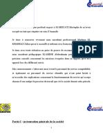 amendissssssssssssssssssssss (1).pdf