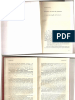 Vandana-Shiva.-biopirataria.-introdução Biopirataria Através Das Patentes