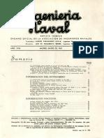 196101