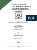 FALTA PLANTAS, CORTES ULTIMAS HOJAS.docx