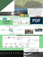 Maroquin-Parra-Rodriguez Póster final.pdf