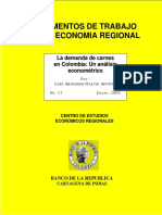 paper 1 econometrics.pdf