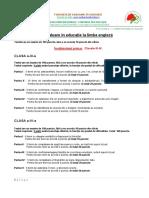 Engleza_STRUCTURA-SUBIECTELOR