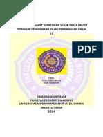 PENGARUH_TINGKAT_KEPATUHAN_WAJIB_PAJAK_P.docx