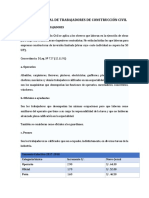 OFICIAL REGIMEN CONSTRUCCION CIVIL.docx