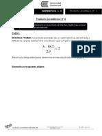 TCE 0000 for 0004 Impulso Copia