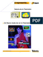 cursoTVdigital.pdf