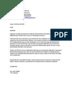 Carta de motivacion.pdf