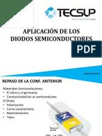 s02_aplicacion de Los Diodos_2019-Wv