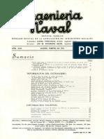196102.pdf