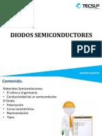 s01 Diodos Semiconductores 2015