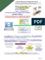 Concursillo2019_CuestionesBasicas_RegistroElectronico