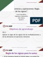 APUNTE_1_REGLA_DE_LOS_SIGNOS_MATEMATICA_102412_20190518_20190216_141721