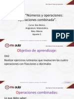 APUNTE_2_OPERACIONES_COMBINADAS_102413_20190518_20190216_141926.PPT