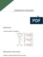 ANESTESICOS_LOCALES1.pdf