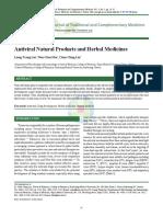 lin2014.pdf