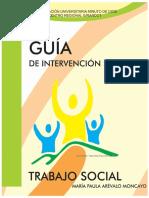guadeintervencinenfamilia-trabajosocial-161111202323