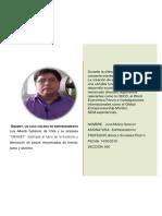 ES.ux.Juan1.Muñoz1trabajo 2
