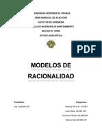 modelos de racionalidad.docx