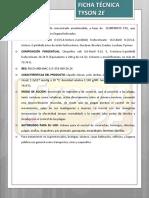 TYSON 2E F T.pdf