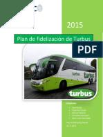 308032151-Examen-Fidelizacion-Empresa-TurBus.pdf