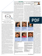 copy of issue 11- page 3 - editorial