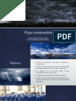 1. Flujo Compresible (1)