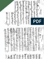 passou.pdf