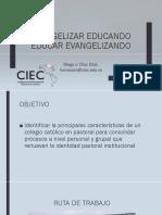 EVANGELIZAR-EDUCANDO-1.pdf
