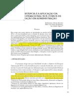 Importancia da POP nos Cursos de Administração.pdf