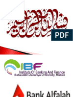 Bank Al-Falah