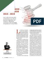 INFORME LEGAL_852.pdf