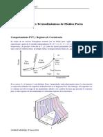 TC AVU1 2019.pdf