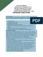 EJEMPLO PLAN DE GOBIERNO PARA ALCALDES Y GOBERNADORES.pdf