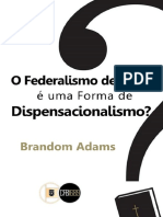 OFederalismode1689CoumaformadeDispensacionalismoperguntaBrandonAdams.pdf