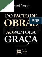 DoPactodeObrasaoPactodaGraC_aporPascalDenault.pdf