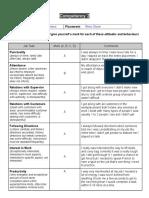 anthony andrews - online pjm work evaluation