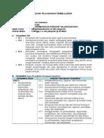 RPP 1. Menginterpretasikan Isi Teks Eksposisi